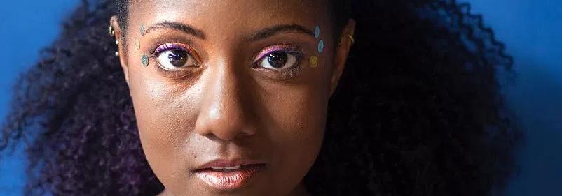 Links da semana: Make de carnaval, kylie jenner e insegurança