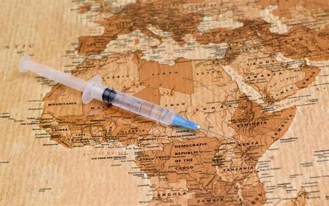Febre amarela: Vacina e Seguro Viagem